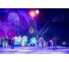 Новогоднее ледовое шоу в Красноярске