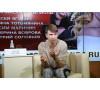 Алексей Ягудин с нетерпением ждёт гастроли в Крыму