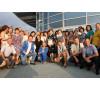 Руководители общеобразовательных и спортивных школ города Сочи посетили ледовый мюзикл «Кармен»