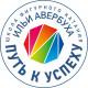 Занятия в Москве, м.Марьина роща